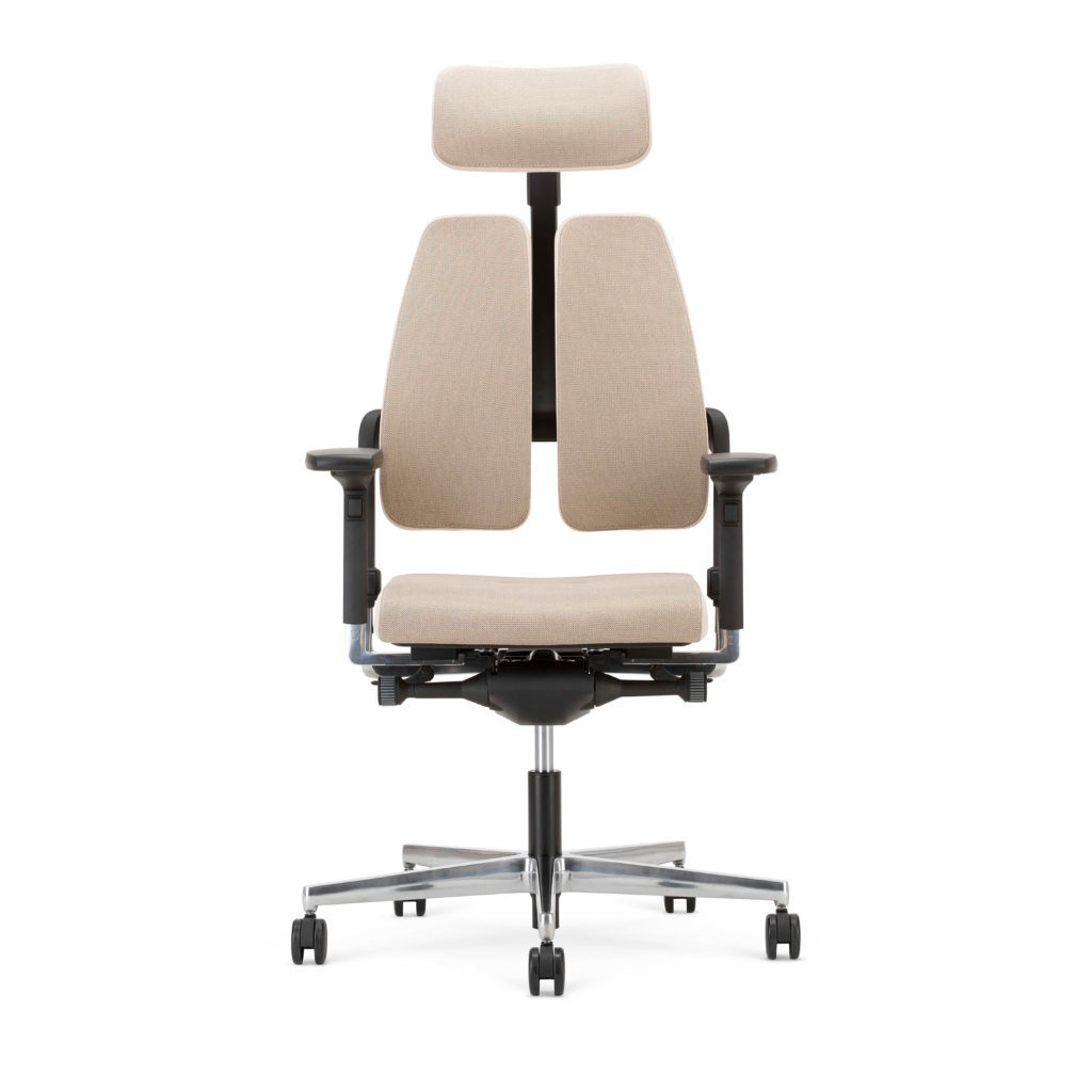 Xilium_officechair_nowystylgroup-11-1024x1024