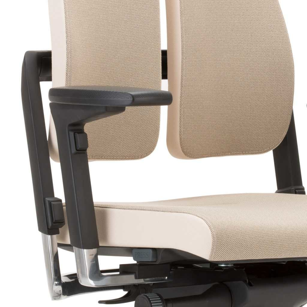 Xilium_officechair_nowystylgroup-28-1024x1024