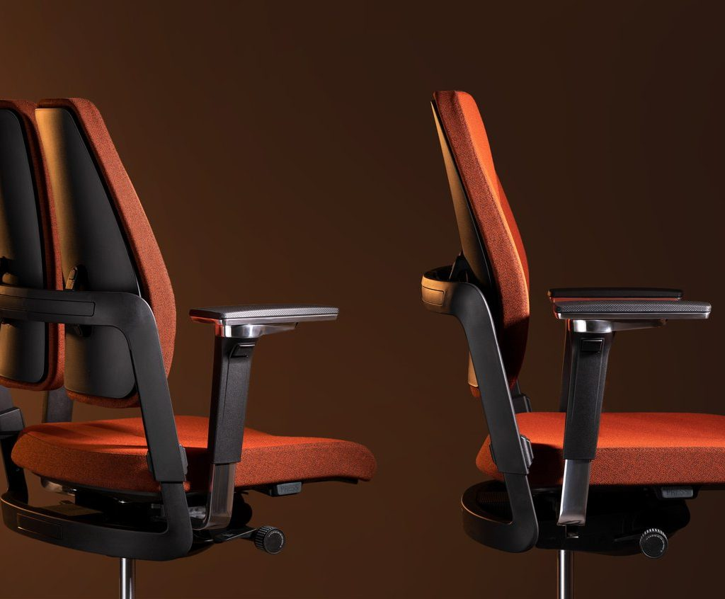 xilium_officechair_nowystylgroup_16.jpg__1410x846_q85_subsampling-2