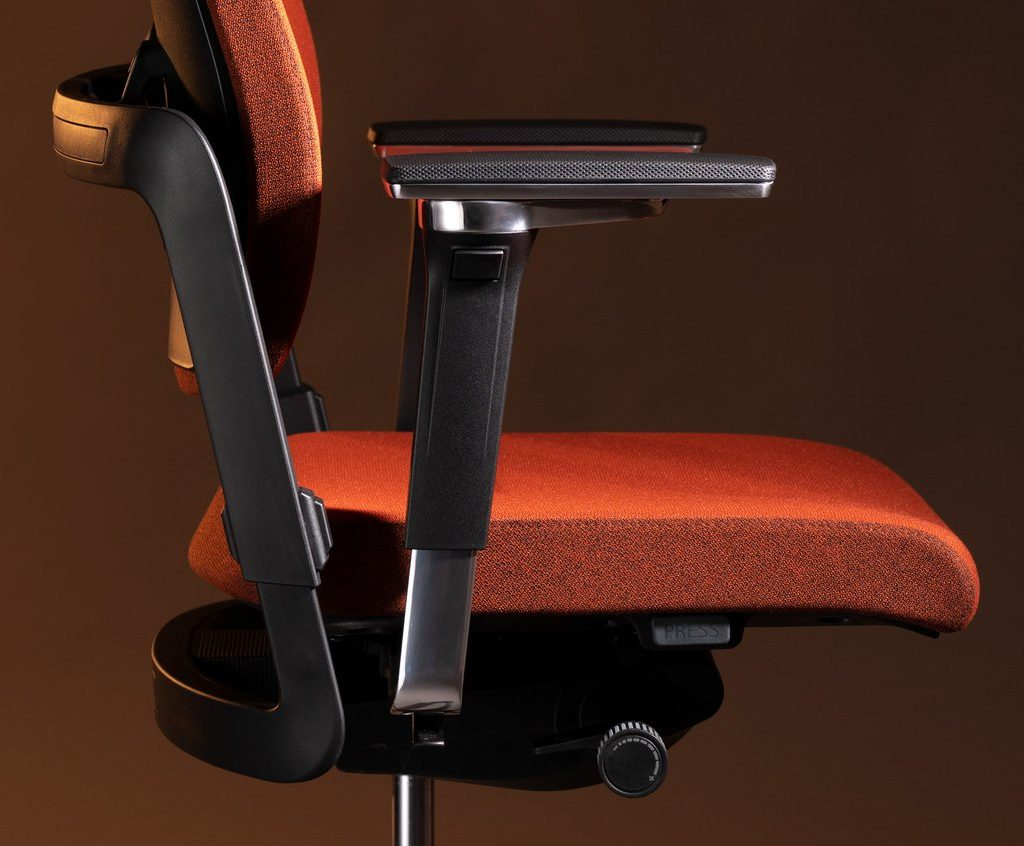 xilium_officechair_nowystylgroup_18.jpg__1410x846_q85_subsampling-2